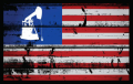 american-flag-oil-rig-lower_463x297.jpg