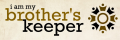 brothers-keeper-banner.jpg