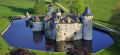 Castle and moat.jpg