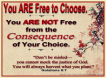 free-choice-not-consequences.jpg