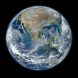 earth-day-globe.jpg