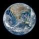 earth-day-globe.jpg