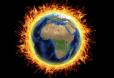 global-warming-Earth.jpg
