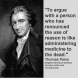 Paine on unreason.jpg