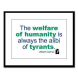 Welfare of humanity alibi.jpg