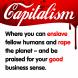 Capitalism indictment coke.png