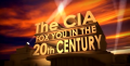 CIA Fox to you.png