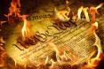 Constitution-burning.jpg