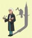 Lawyer vulture.jpg