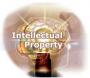 intellectual_property.jpg
