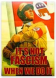 Its not fascism if we do it.jpg