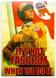 Its not fascism if we do it.jpg