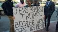 Jews warn against Trump.jpg