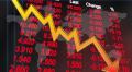 Market crash arrow.jpg