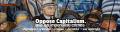 Opposecapitalism5.jpg