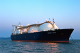 LNG carrier ship.jpg