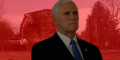 Pence Pseudo-Christian Crook.jpg