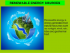 renewable-energy-sources-2-638.jpg