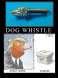 Trump assault weapon dog whistle