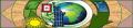 PV Liberty Forum Banner