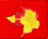AutumnLeaf03.jpg