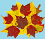 AutumnLeaves08.jpg