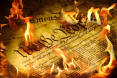 Constitution burning.jpg