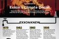 Exxon knew 3.png