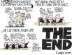Exxon knew 1.png