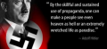 Hitler minfork quote.jpg