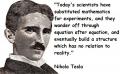 Nikola Tesla on pseudo-scientists.jpg