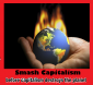 Smash Capitalism before it destroys the planet.png