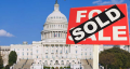 Sold capitol.png