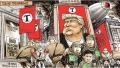Trump Fascism.png