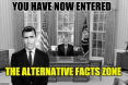 Alternative facts twilight zone.jpg