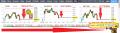 November 23 2018 stock market crash