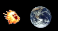 earth flame icon.png
