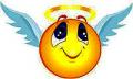 Fake Sincerity Angel