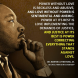 power-without-love-is-reckless-and-abusive-and-love-without-9936580.png