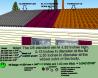 Aluminum Can Roof versus SL-16 and Terracotta