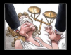Liberty gagged by GOP