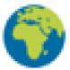 Earth Emojie