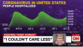 COVID-19 Trump could not care less.png