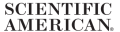 Scientifc American Logo