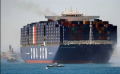 Container ship.png