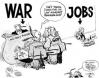 MIC WAR Profiteering