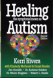 Healing Autism