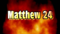 Last Days Mathew 24.jpg