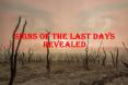 Last Days signs.jpg