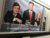 Fox News Comfort Food for Stupid People
